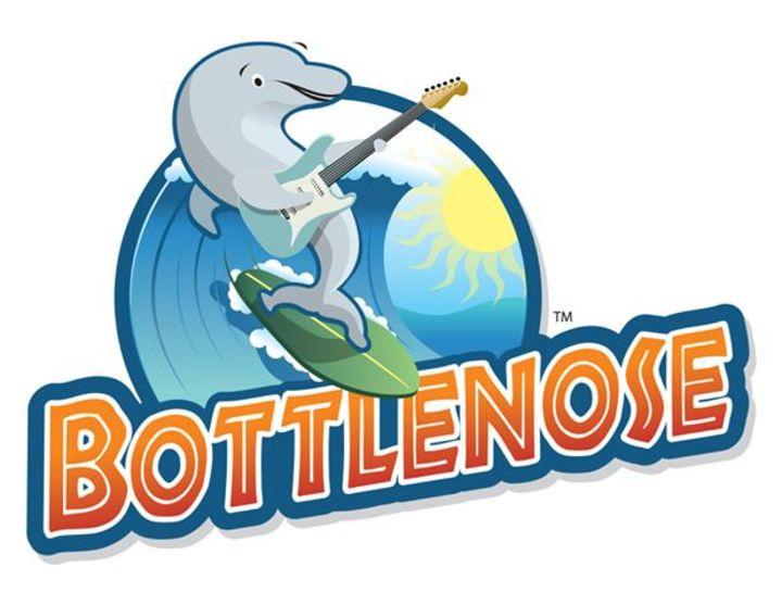 Bottlenose Tour Dates
