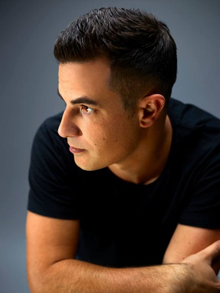 Protoculture Tour Dates
