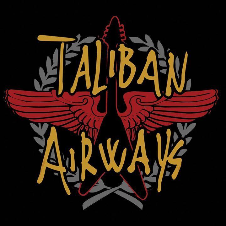 Taliban Airways Tour Dates