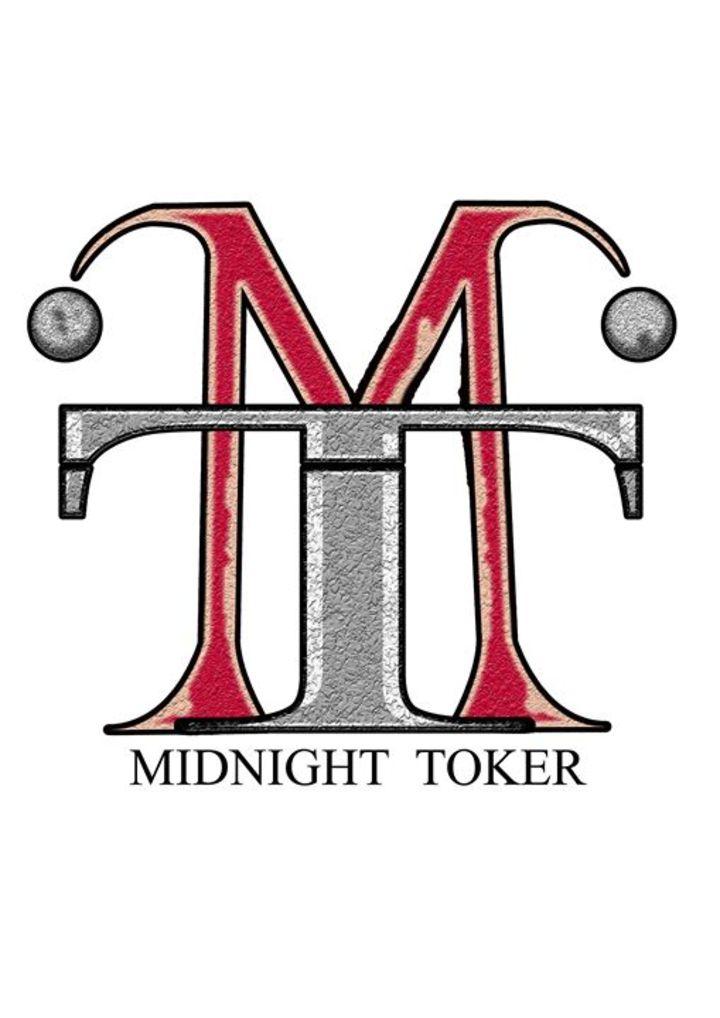 Midnight Toker Tour Dates