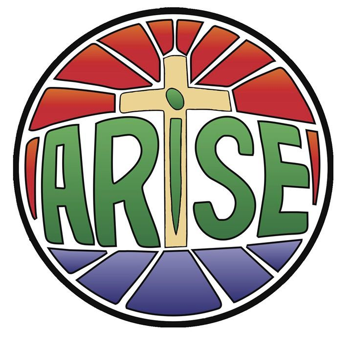 Arise Praise Band Tour Dates