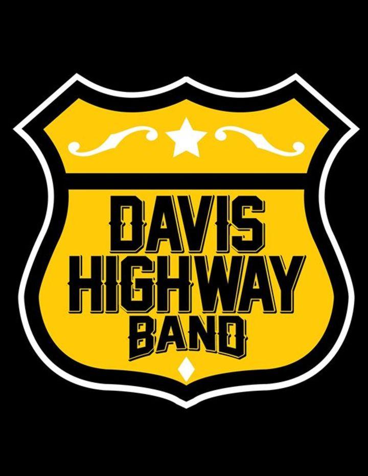 Davis Highway Band Tour Dates