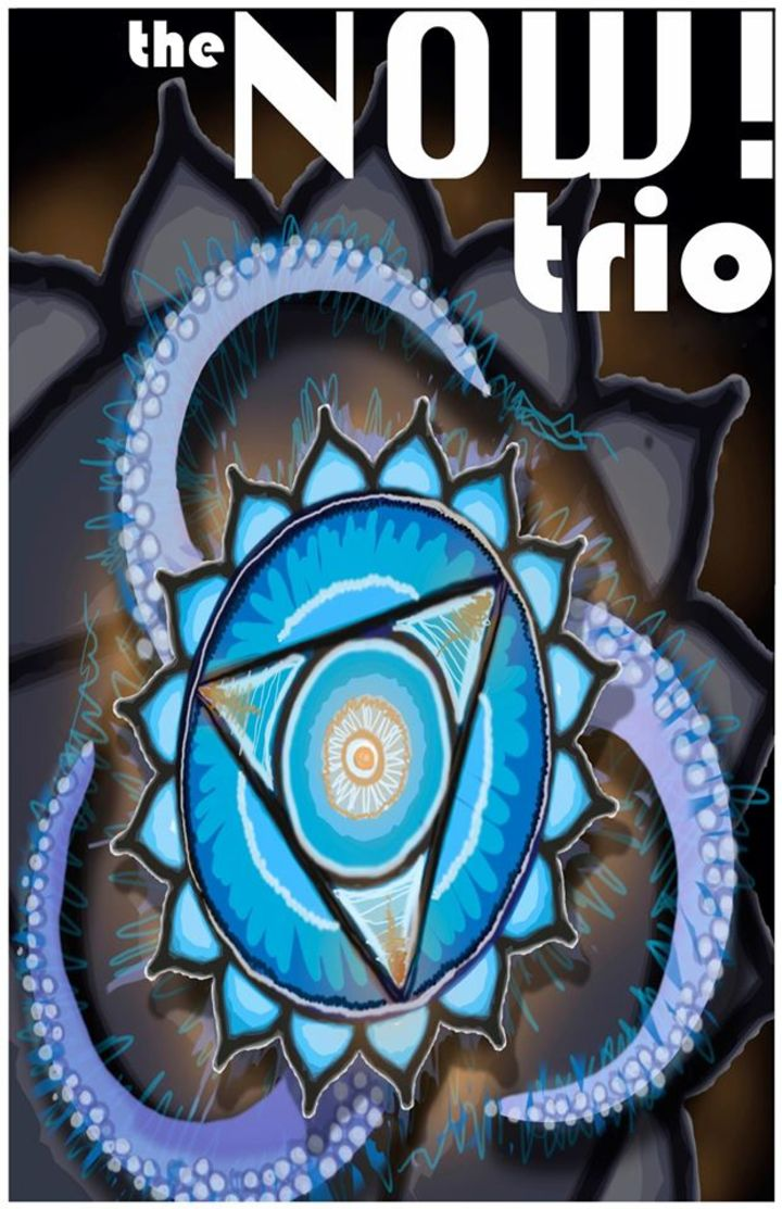 NOW! Trio Tour Dates