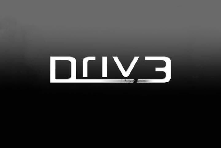Driv3 Tour Dates