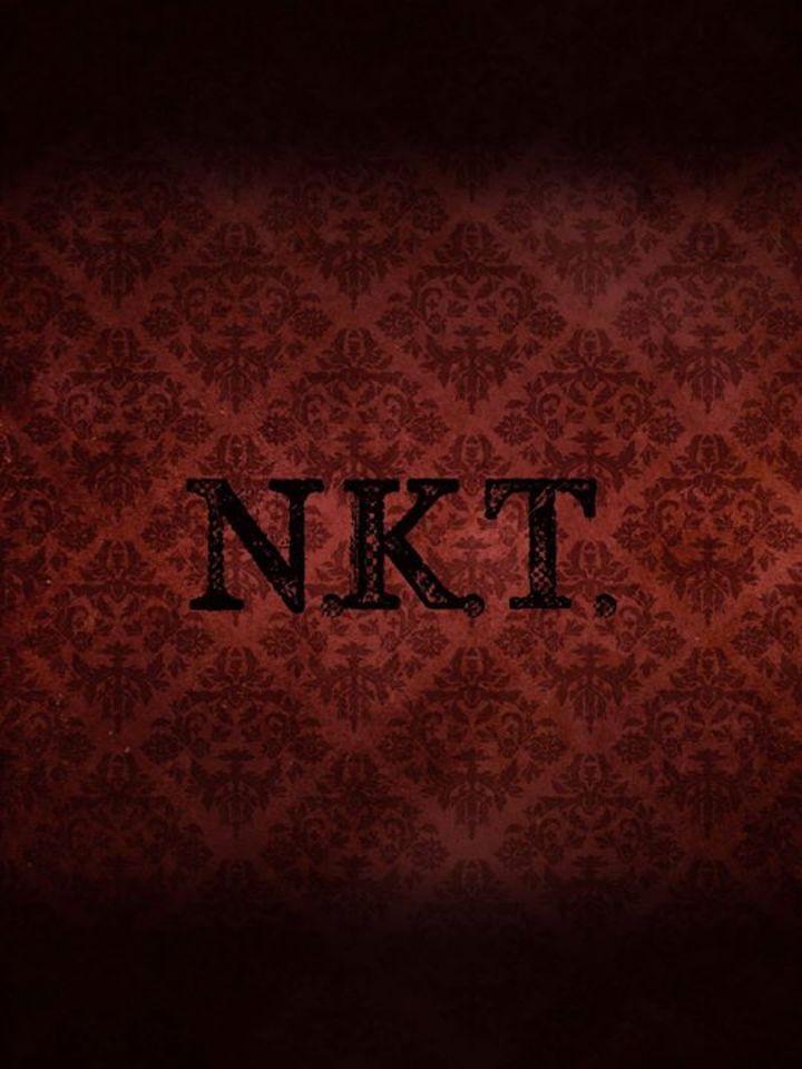 NewKillersInTown Tour Dates