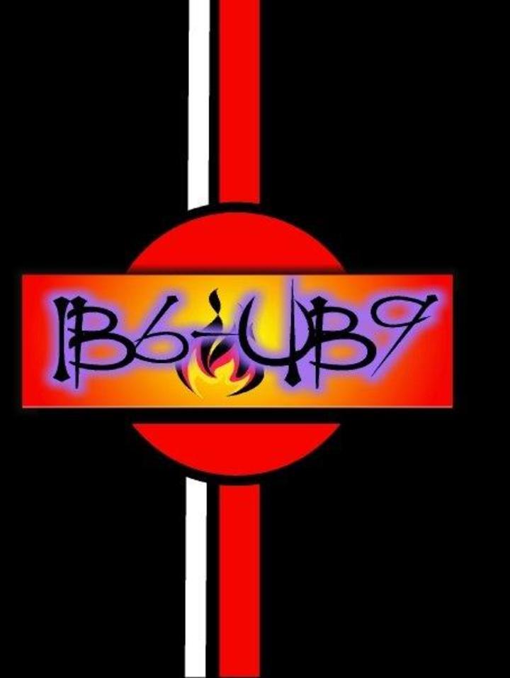 IB6-UB9 Tour Dates