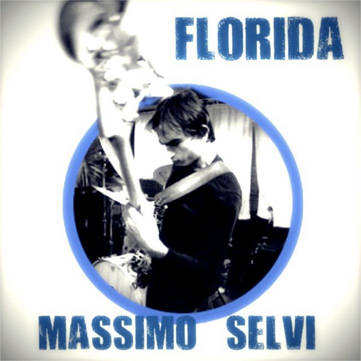 Massimo Selvi: bass player Tour Dates