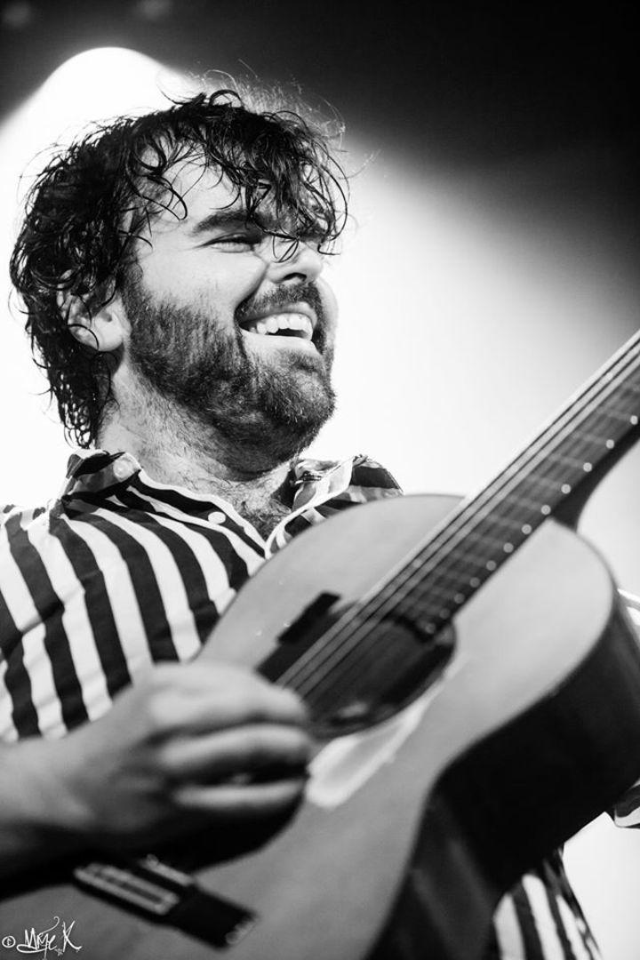 Pépé et sa guitare Tour Dates