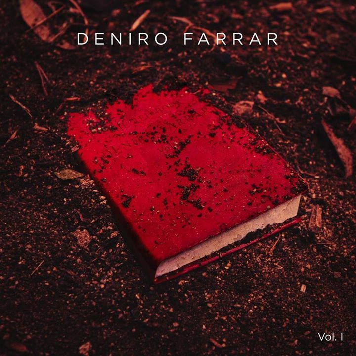 Deniro Farrar Tour Dates