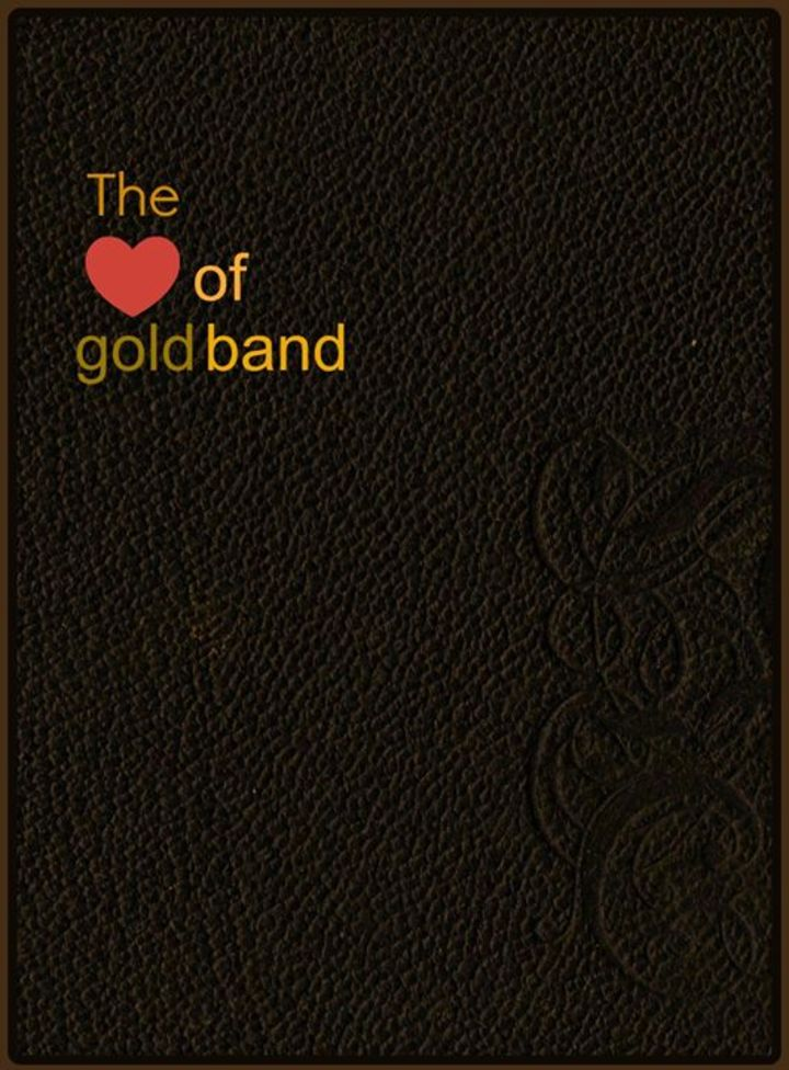 The Heart of Gold Band Tour Dates