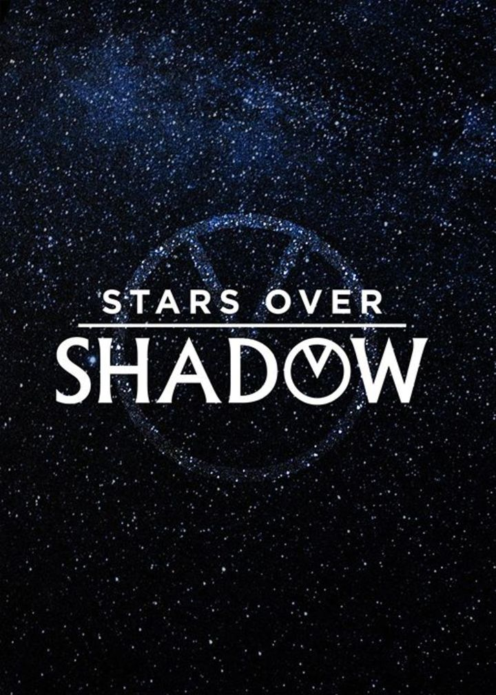 Stars Over Shadow Tour Dates