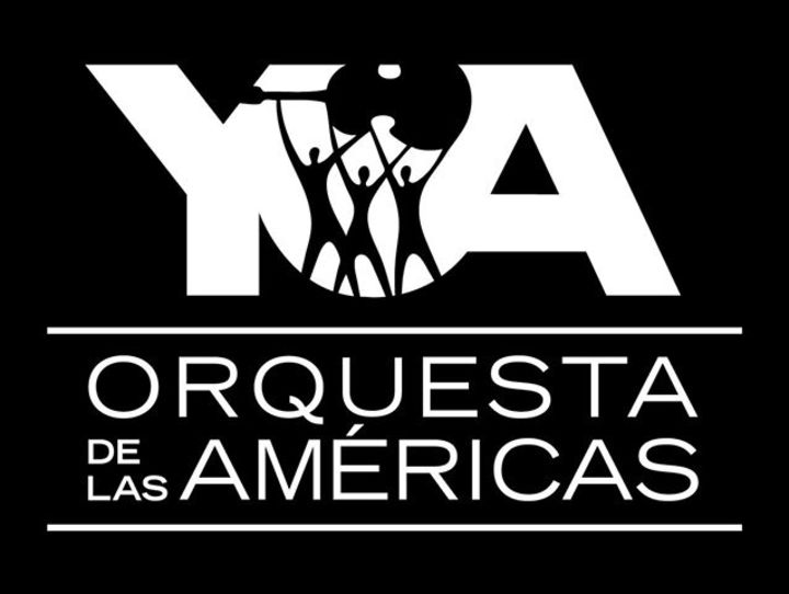 YOA Orchestra of the Americas Tour Dates