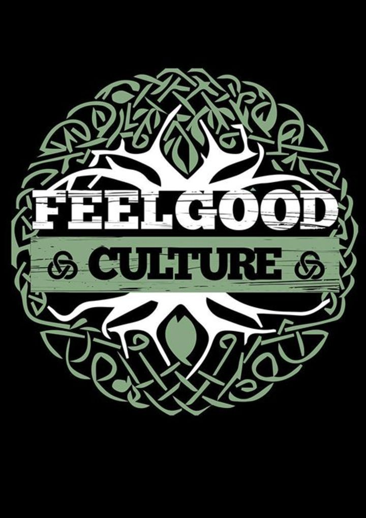 FeelGood Culture Tour Dates