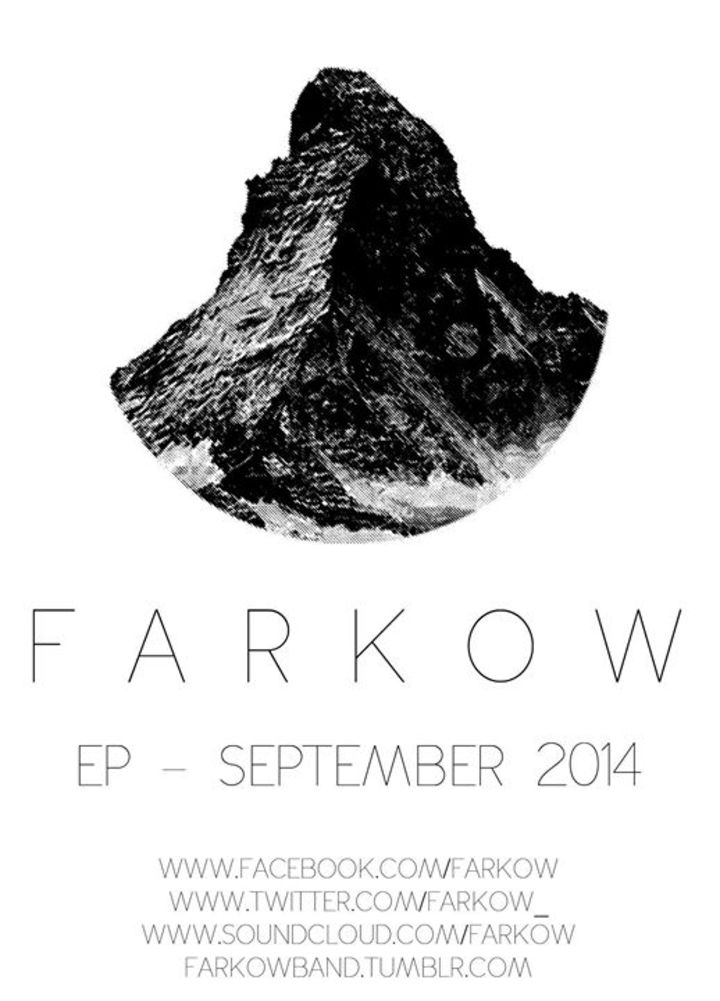 Farkow Tour Dates