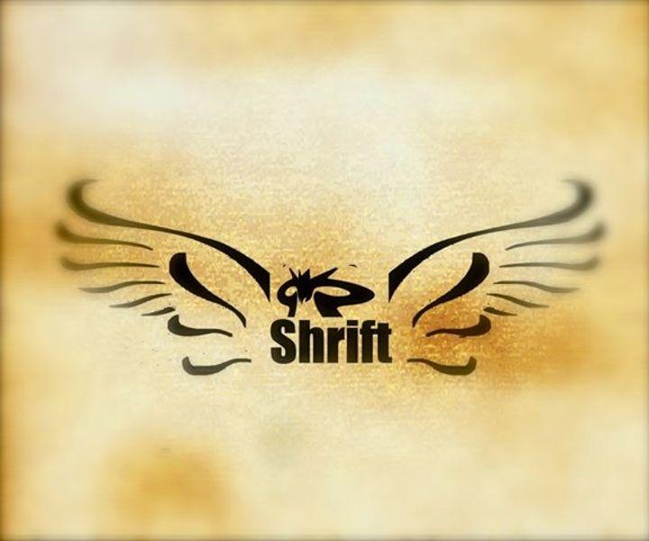 Shrift Tour Dates