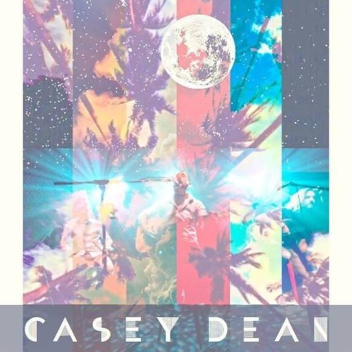 Casey Dean Tour Dates