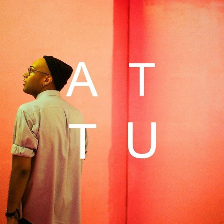Attu Tour Dates