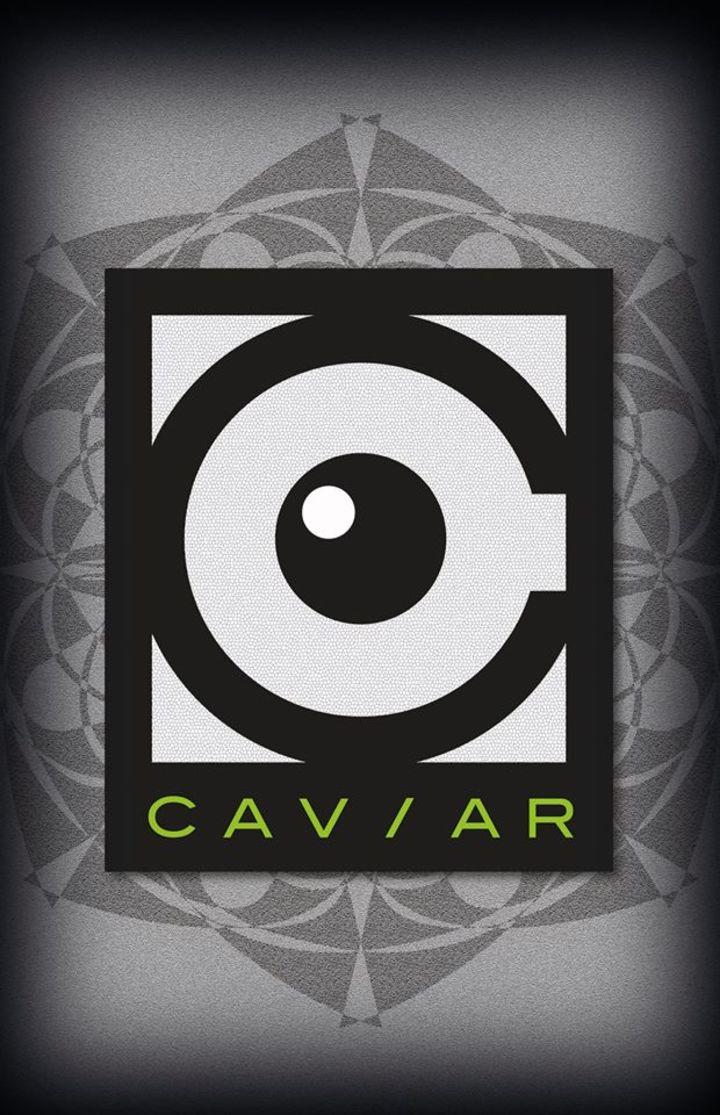 Caviar Tour Dates