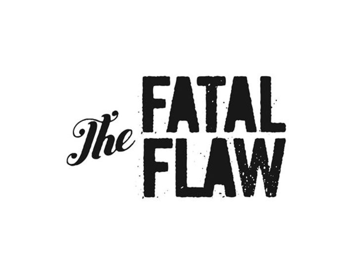 the Fatal Flaw Tour Dates