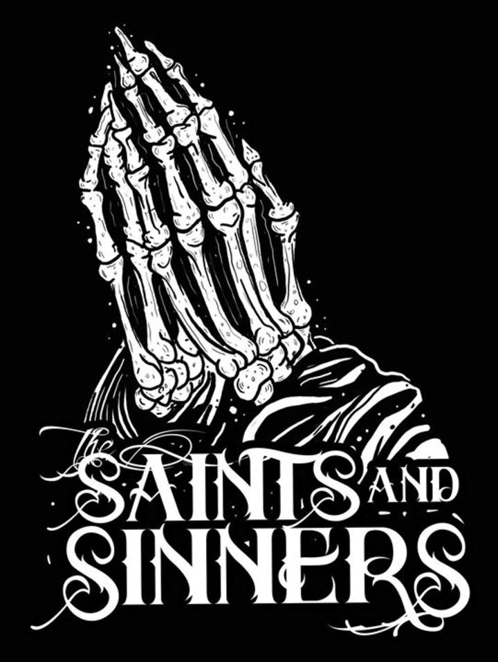 The Saints And Sinners Tour Dates