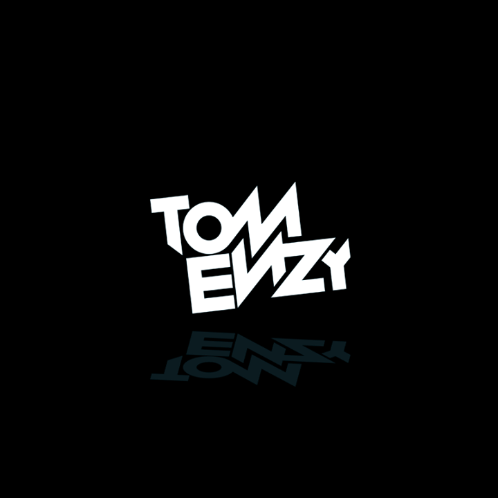 TOM ENZY Tour Dates