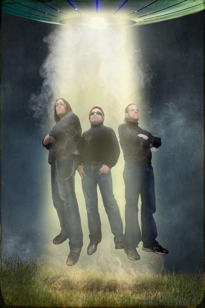 Balderdash Band Tour Dates