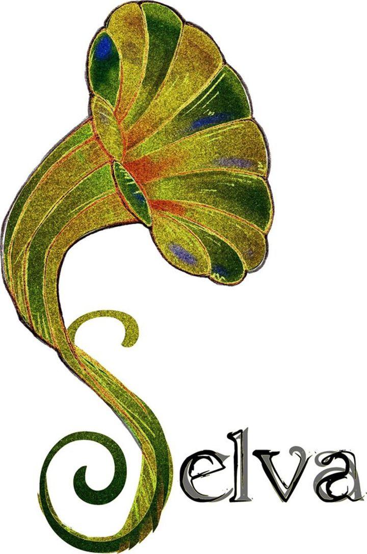Selva Style Tour Dates