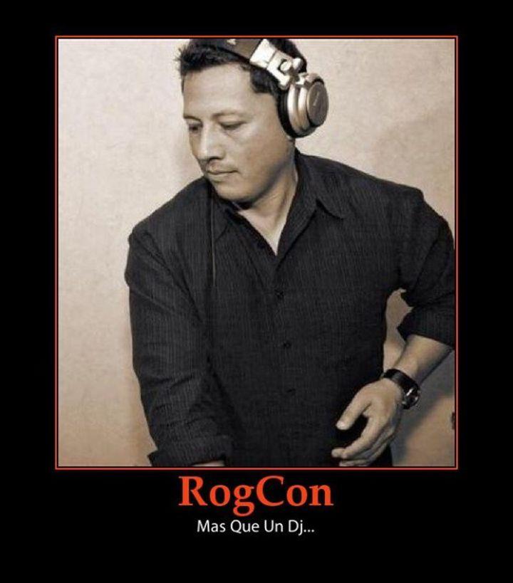 RogCon Tour Dates