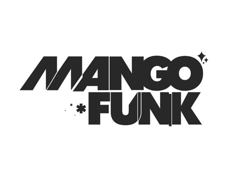 Mango Funk Tour Dates