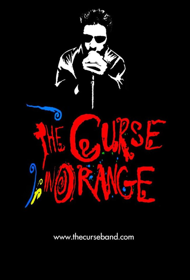 The Curse - Tribute to The Cure Tour Dates