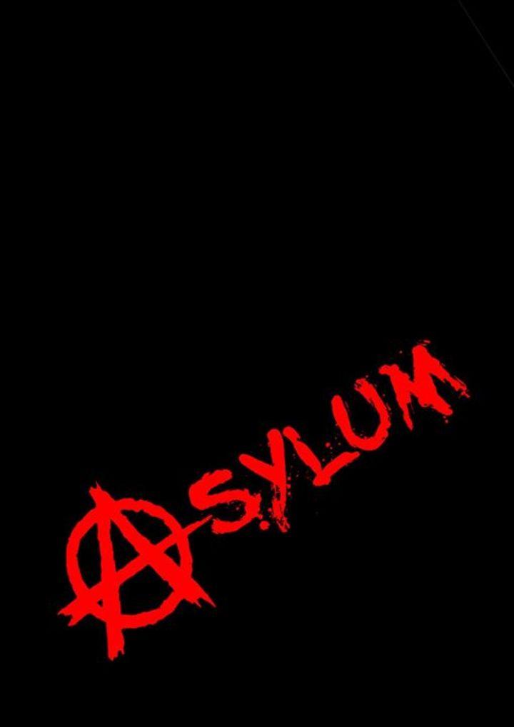 Asylum Tour Dates
