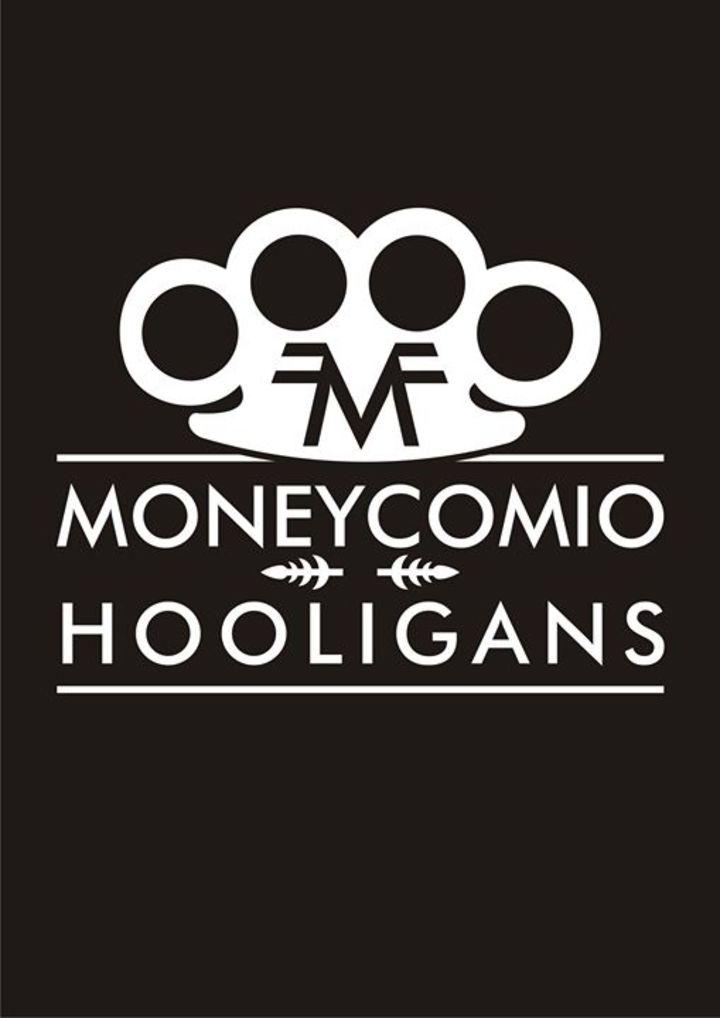 Moneycomio Tour Dates