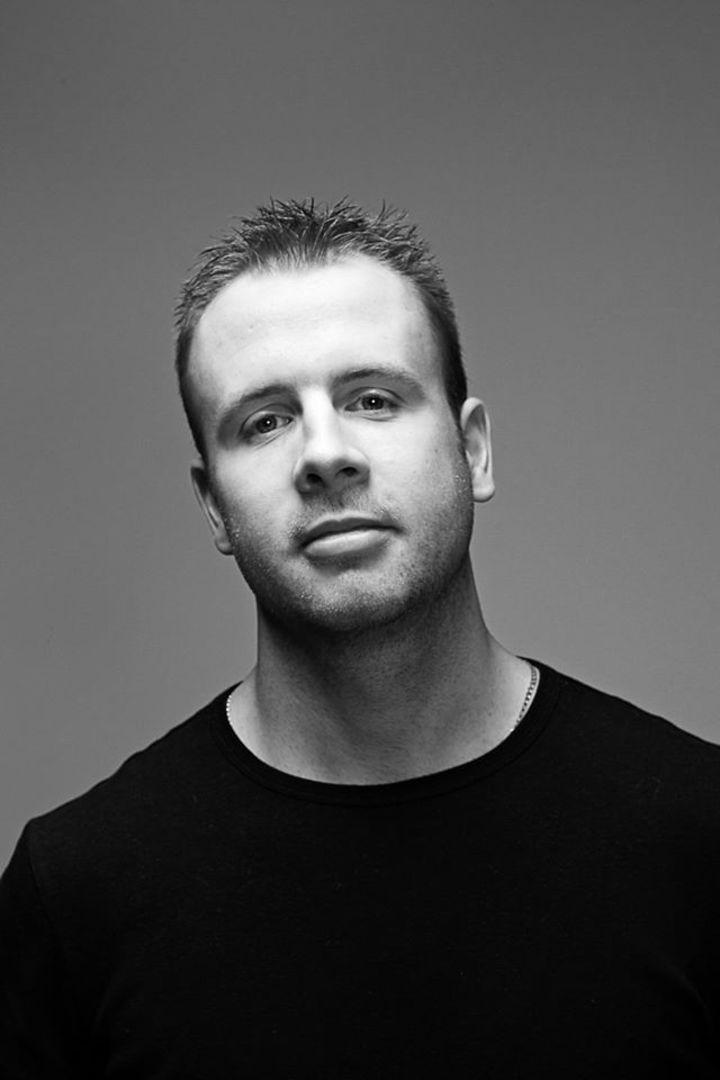 DJ Dean Griffiths Tour Dates