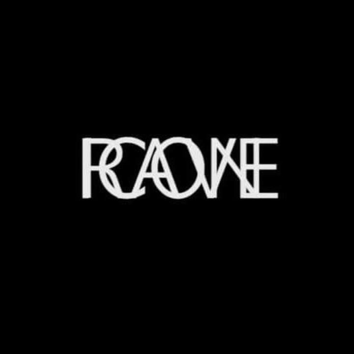 Rave Icon Tour Dates