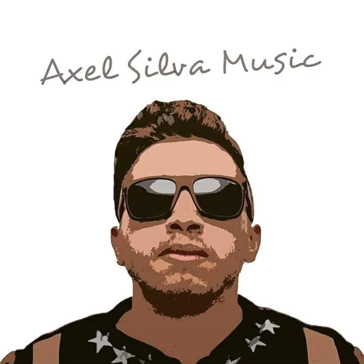 Axel Silva Oficial Tour Dates