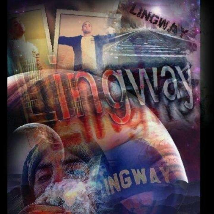 Lingway Tour Dates