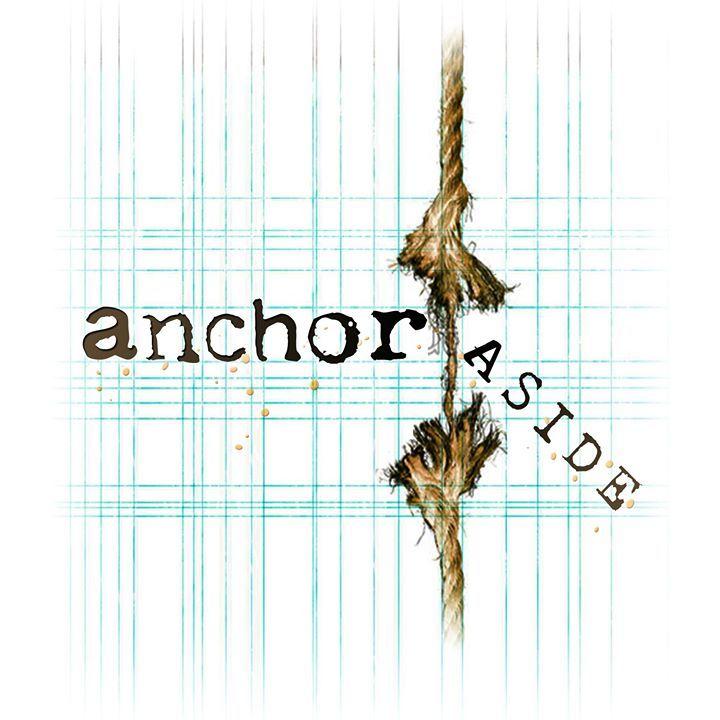 Anchor Aside Tour Dates