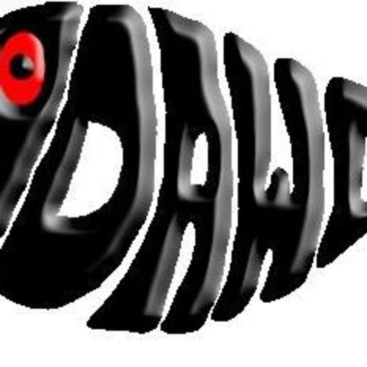 Dawgfish Tour Dates
