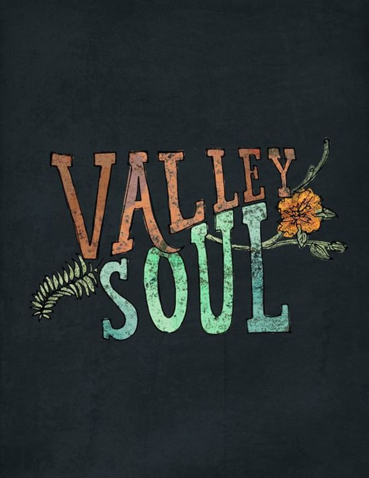 Valley Soul Tour Dates