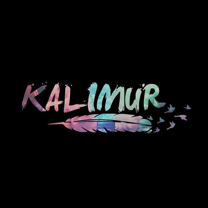 Kalimur Tour Dates