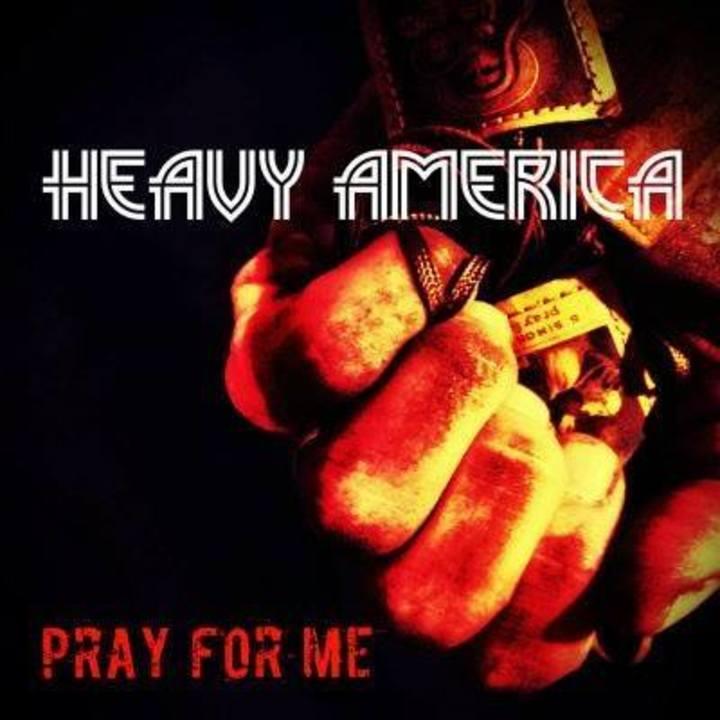 Heavy AmericA Tour Dates