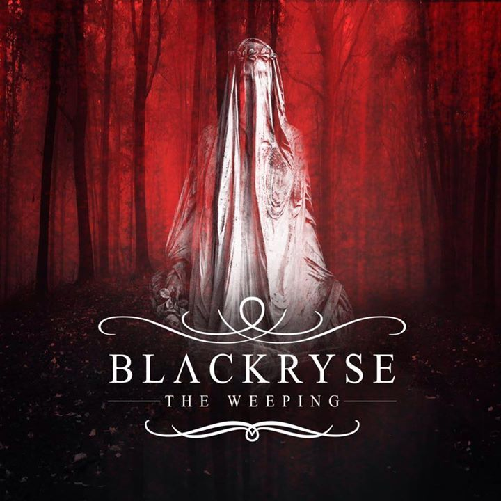BlackRyse Tour Dates