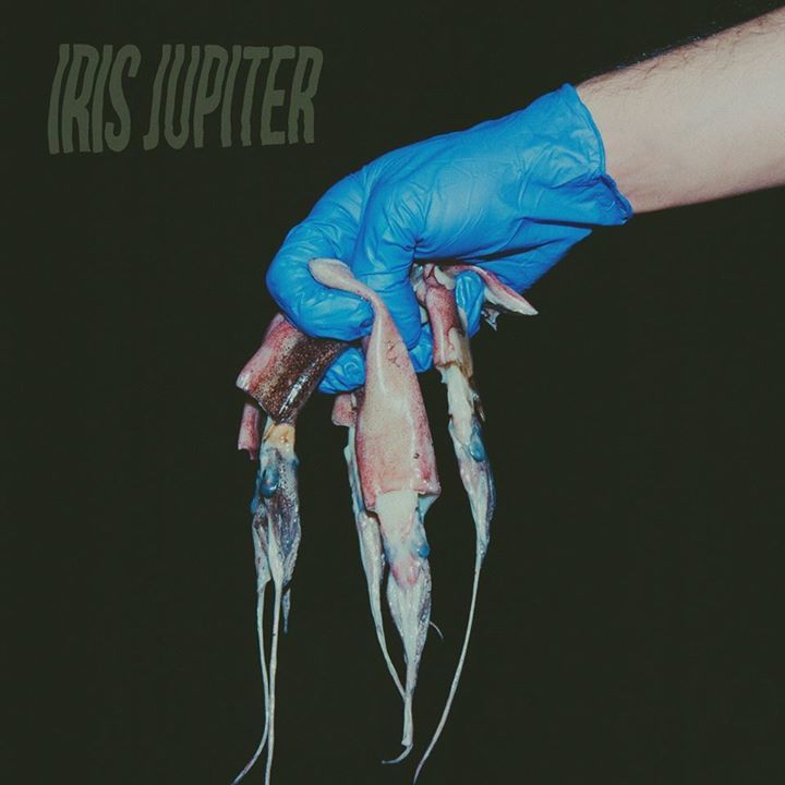 Iris Jupiter Tour Dates