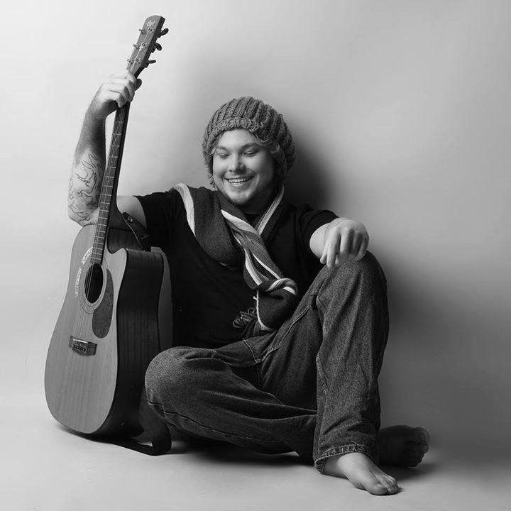 Thom Higgins Acoustics Tour Dates