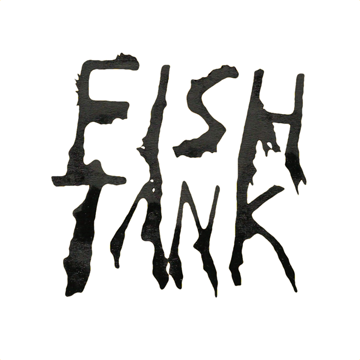 Fish Tank Tour Dates
