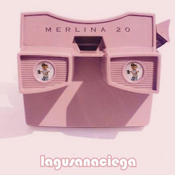 La Gusana Ciega Tour Dates