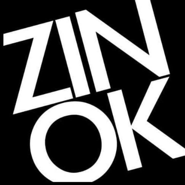 SINUHE AKA ZINOK Tour Dates