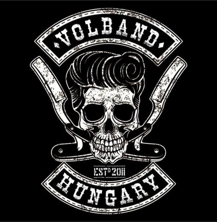 VOLBAND-Volbeat tribute Tour Dates