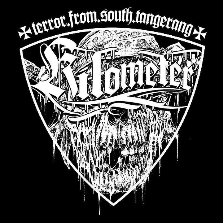 Kilometer Hardcore Tour Dates