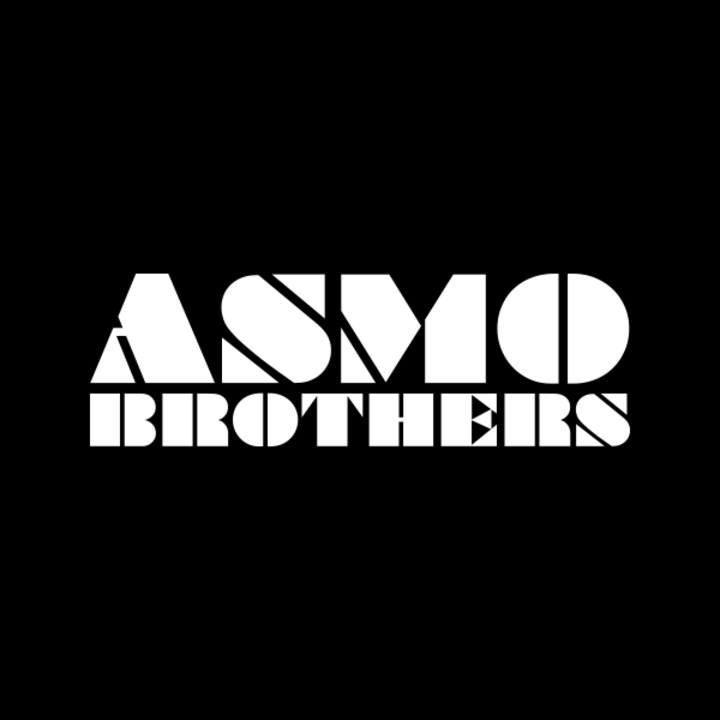 ASMO brothers Tour Dates